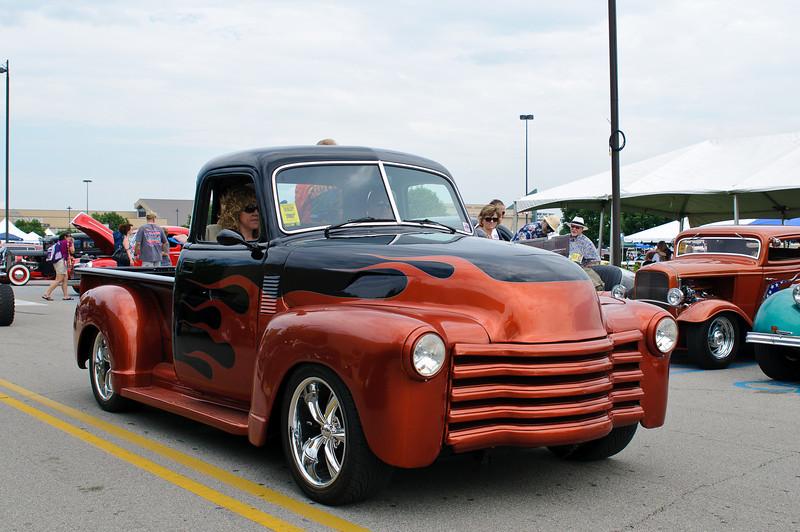 2011 Kentucky NSRA-1642.jpg