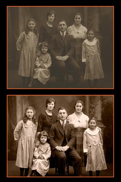 GrandmasSiblings.jpg