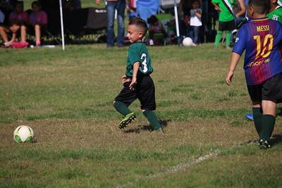Soccer (10-27-18)