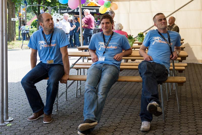 Sommerfest_2013 (5).jpg
