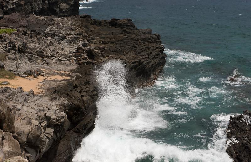hawaii_0035.jpg