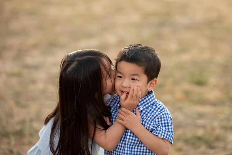 Nguyen Family-92.jpg