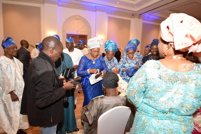 Elder Niyi Ola 80th Birthday 1753.jpg