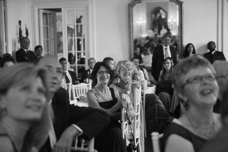 Helen and Frederick Wedding - 470.jpg