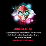 Jungle51_1080x1080.jpg