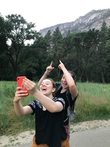 kam7-2019-Yosemite-21.JPG
