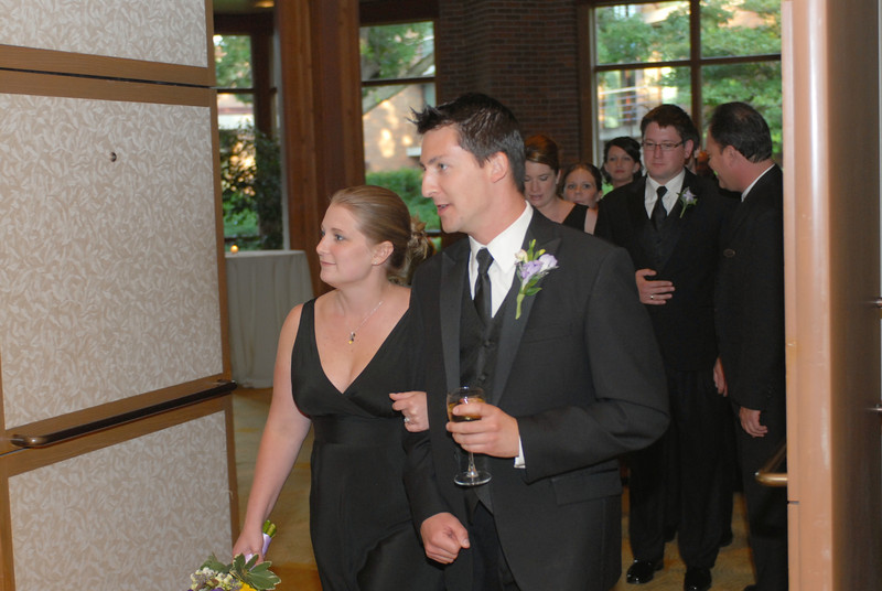 BeVier Wedding 501.jpg