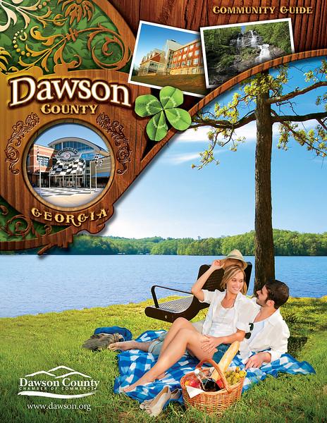 Dawson NCG 2013 Cover (2).jpg
