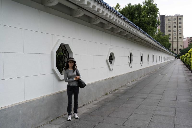 People_Taiwan027.jpg
