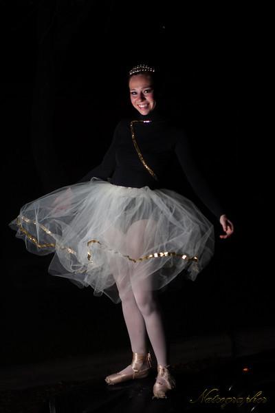 Lindsay Dance-268 rev A.jpg