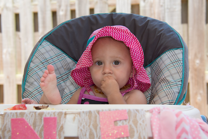 Lila's 1st Bday Party-156.jpg