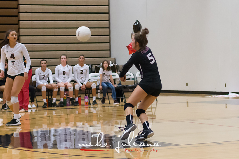 20181018-Tualatin Volleyball vs Canby-0922.jpg