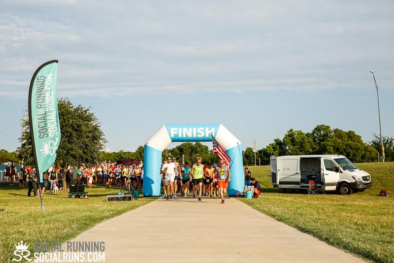 National Run Day 5k-Social Running-1453.jpg