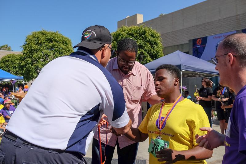 2015 Junior Blind Olympics-501.jpg