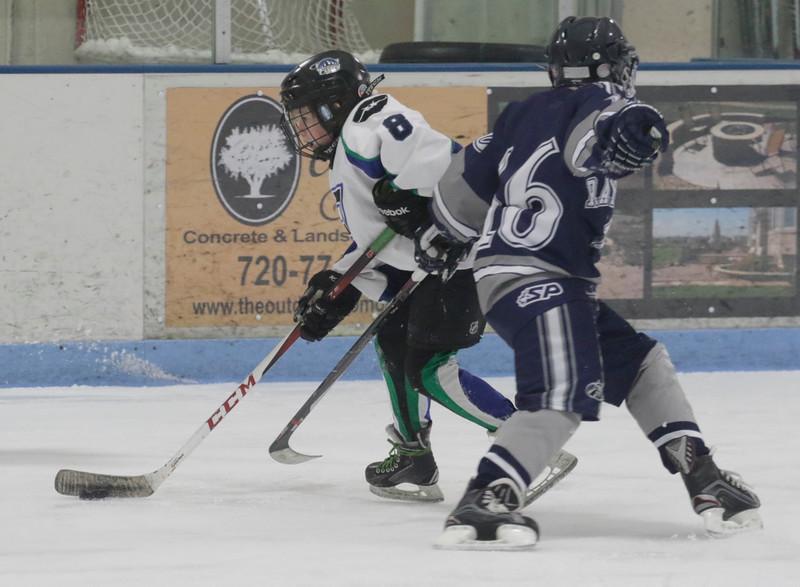 JPM058-Flyers-vs-Rampage-9-26-15.jpg