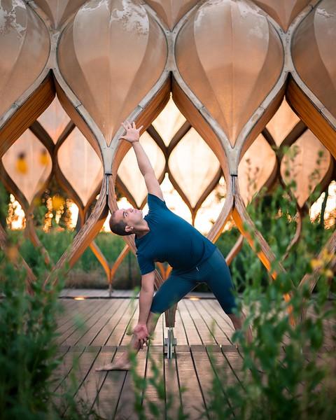 Online Yoga - Lincoln Park Shoot-301.JPG