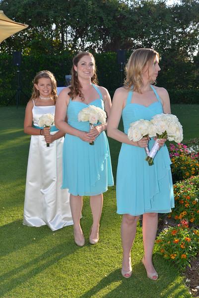 Laura_Chris_wedding-112.jpg