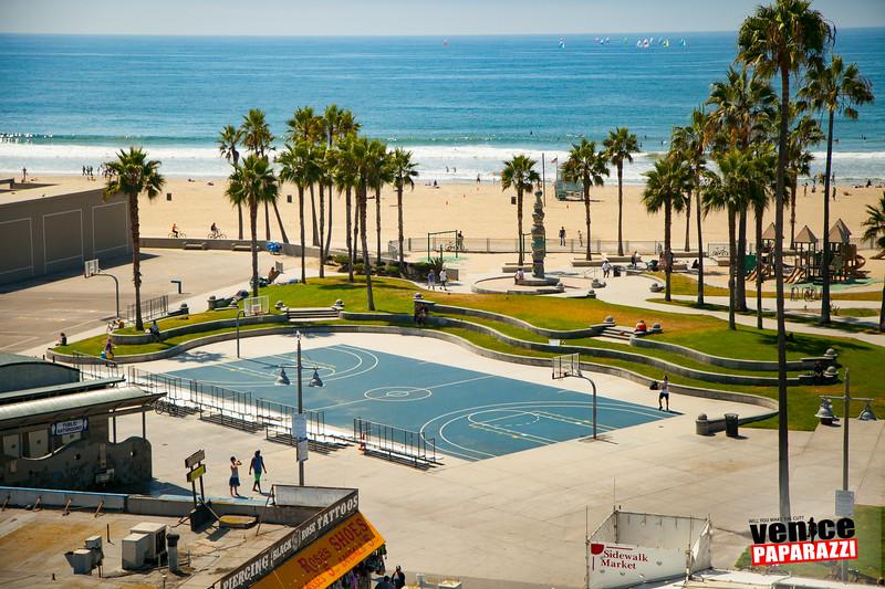 Venice Beach Fun-135.jpg