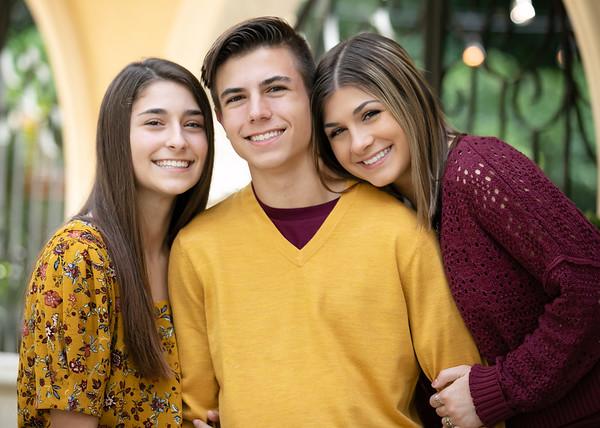 The Hogan Family -21