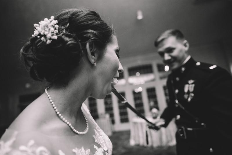 Philadelphia Wedding Photographer - Bernreuther-602.jpg