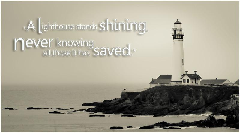 ME- LighthouseSaved.jpg