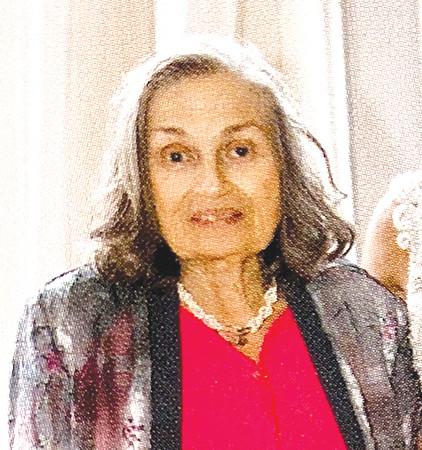 Mahoney, Maria obituary photo-WEB