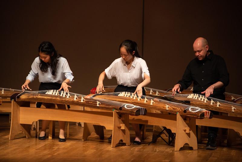 Hougaku Concert-Performing Arts-YIS_1871-2018-19.jpg