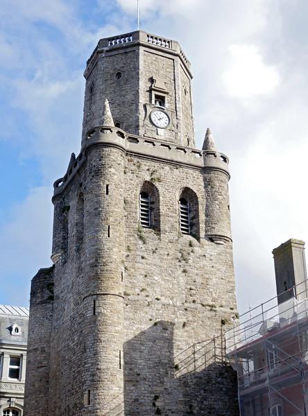 Boulogne-sur-Mer 20-10-14 (64).jpg