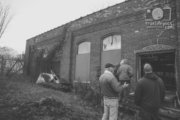 {{.Building.on.Depot.Street.01560.}}