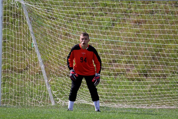 Tyler_Soccer Sophomore Year 2015