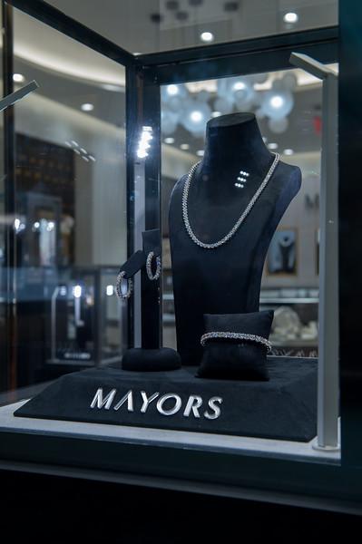 atl_mayors-43.jpg