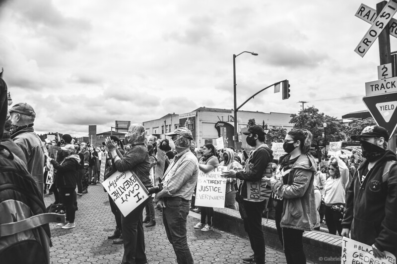 BLM-Protests-coos-bay-6-7-Colton-Photography-135.jpg
