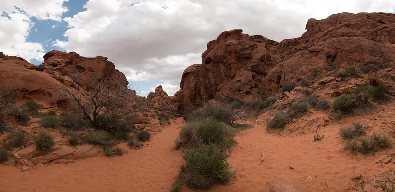 valley of fire (1 of 1)-23.jpg