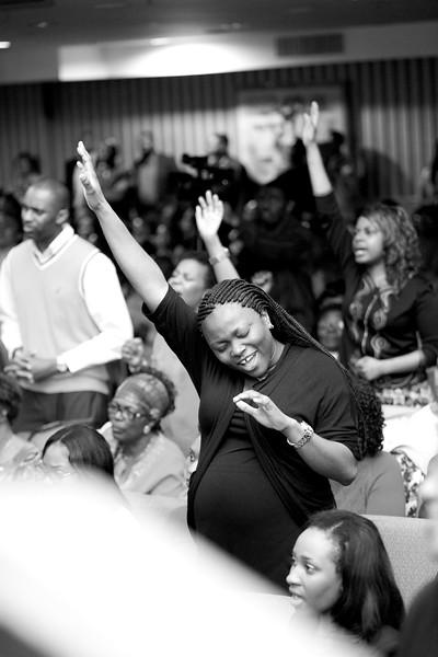 Prayer Praise Worship 218.jpg