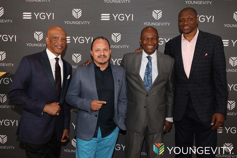 09-20-2019 Youngevity Awards Gala CF0110.jpg