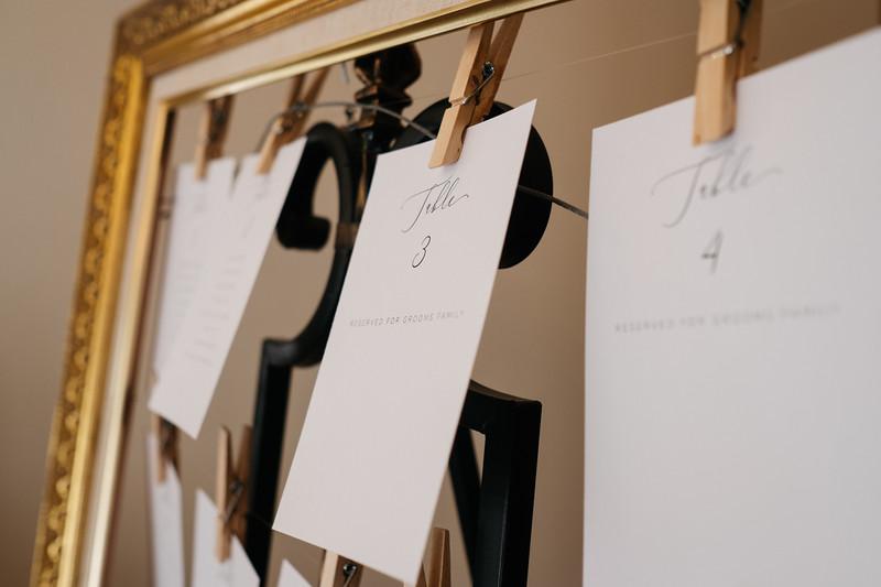Kaitlin_and_Linden_Wedding_Details-69.jpg