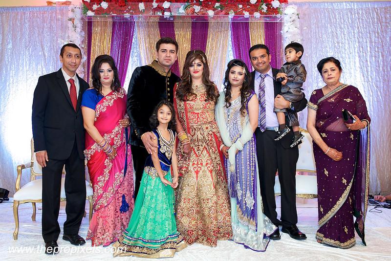 Sumera-Wedding-2015-12-01688.JPG
