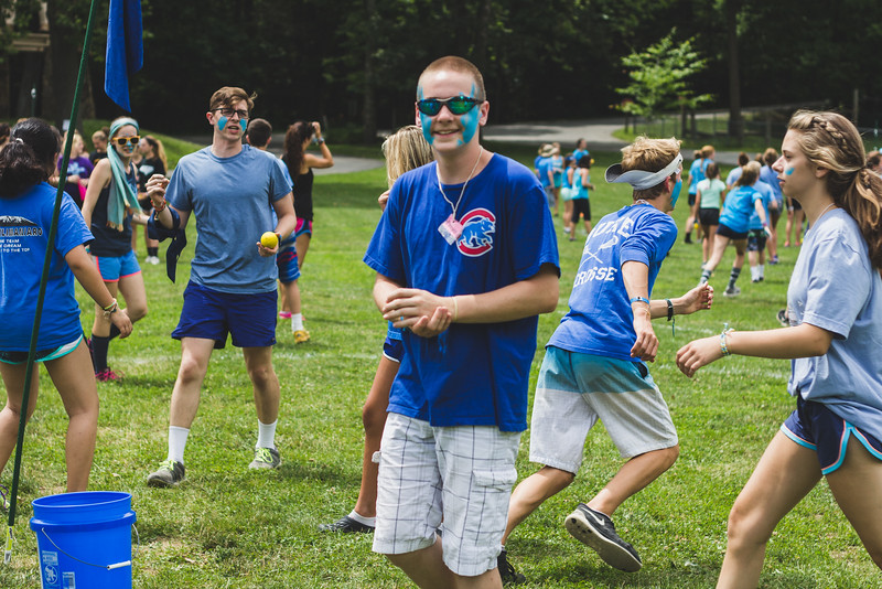 eh OVernight Camp - 2016- Week 3- Tuesday - Evening Activities-6.jpg