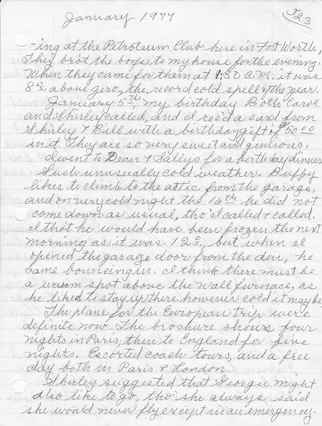 Marie McGiboney's family history_0323.jpg