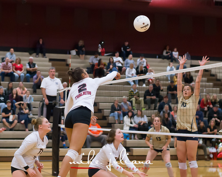 20181018-Tualatin Volleyball vs Canby-0670.jpg