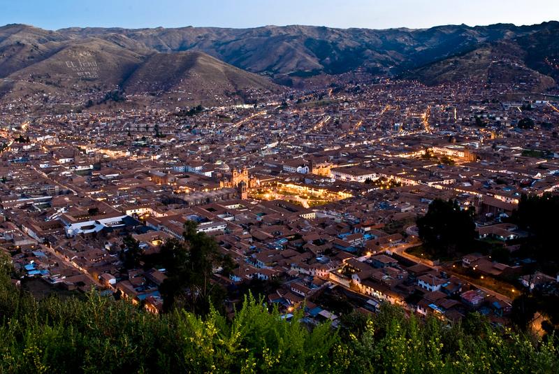 Cuzco-3.JPG