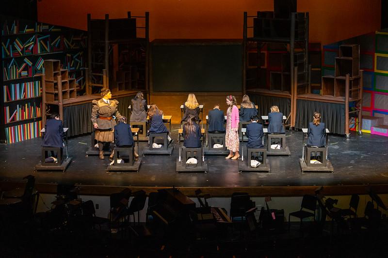 Matilda - Chap Theater 2020-226.jpg