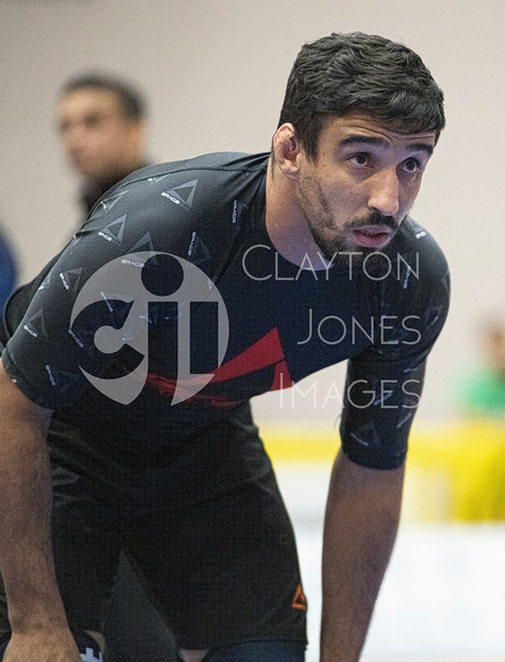ibjjf_dallas_intl_open_nogi_28.jpg