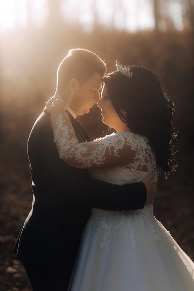 After wedding-236.jpg