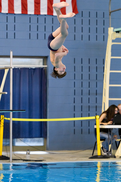KSMetz_2017Jan26_5210_SHS Swimming City League.jpg