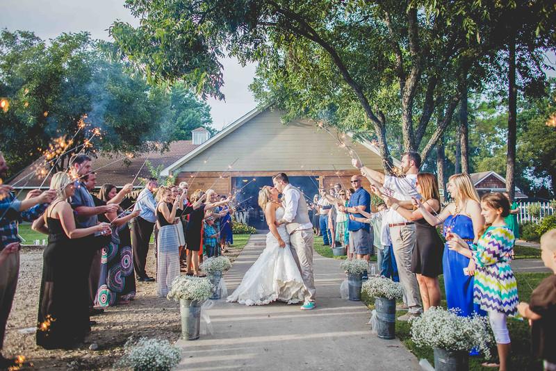 2014 09 14 Waddle Wedding - Reception-743.jpg