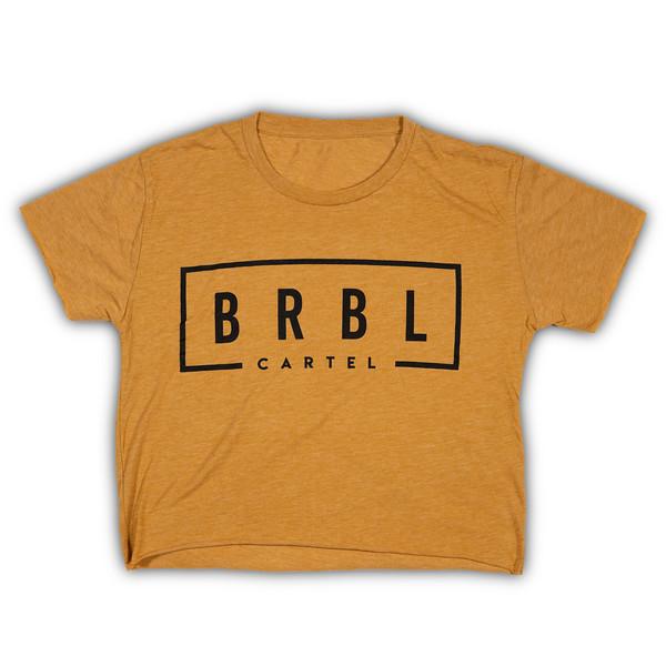 BRBL1.jpg
