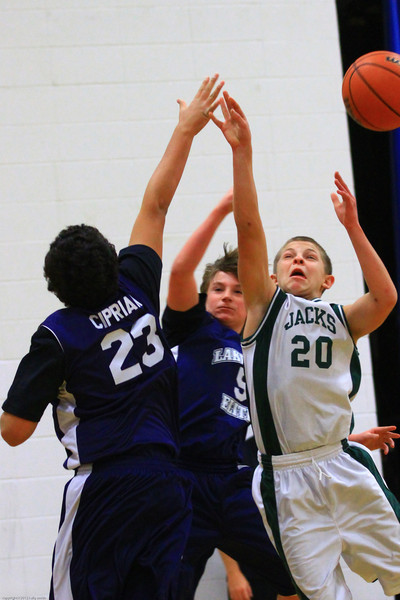 aau basketball 2012-0306.jpg