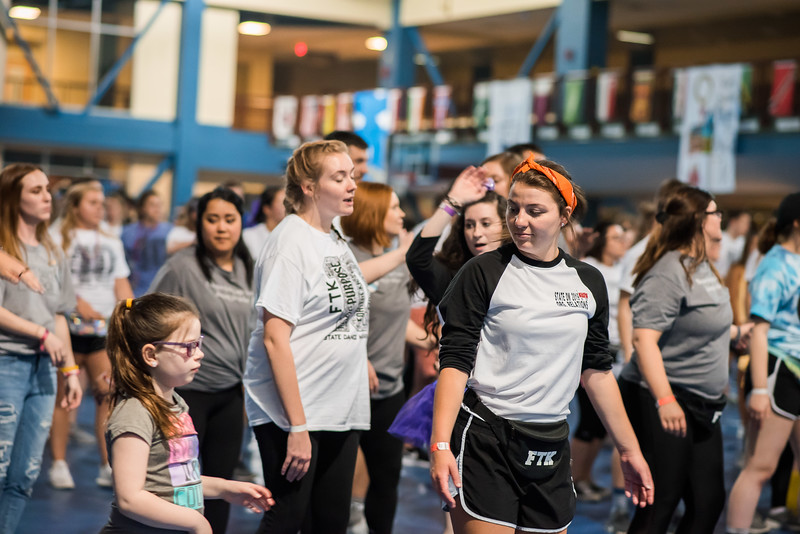 DSC_2043 Dance Marathon April 06, 2019.jpg