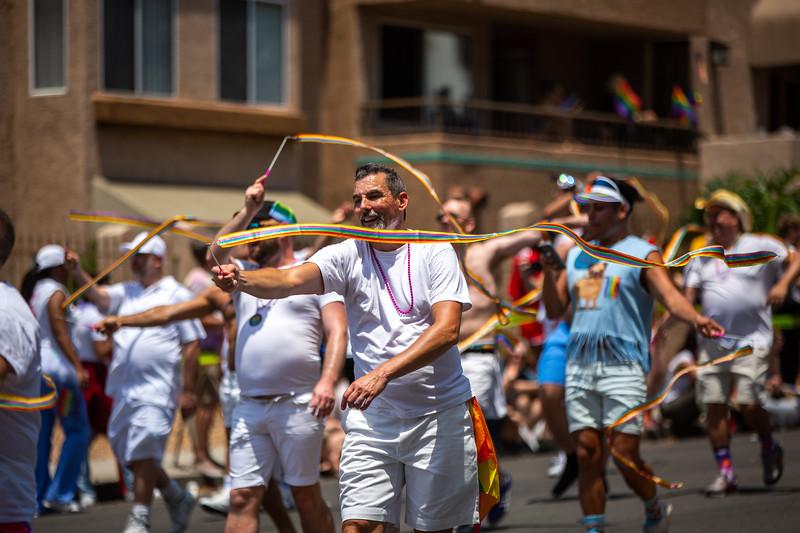 Pride A-656.jpg